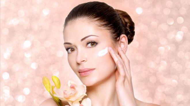 Bridal Brightening Treatment Dubai – Skin Lightening – Dr Kayle Aesthetic Clinic