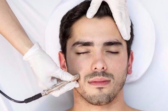 Microdermabrasion Treatment in Dubai – Dr Kayle Aesthetic Clinic
