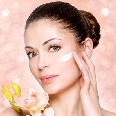 Bridal Brightening Treatment – Skin Lightening