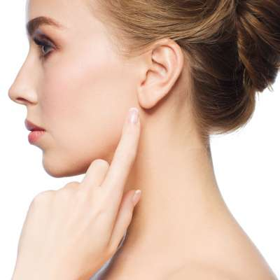Otoplasty surgery – Ear Cosmetic Surgery