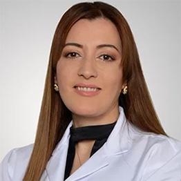 Dr. Amani Landoulsi Helal