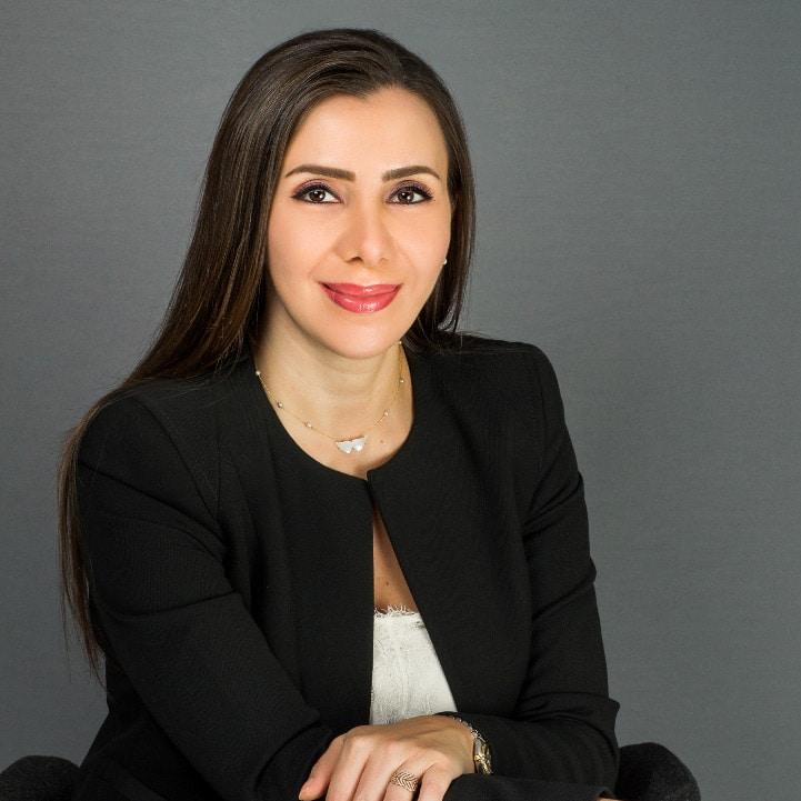 Dr. Shadan Naji