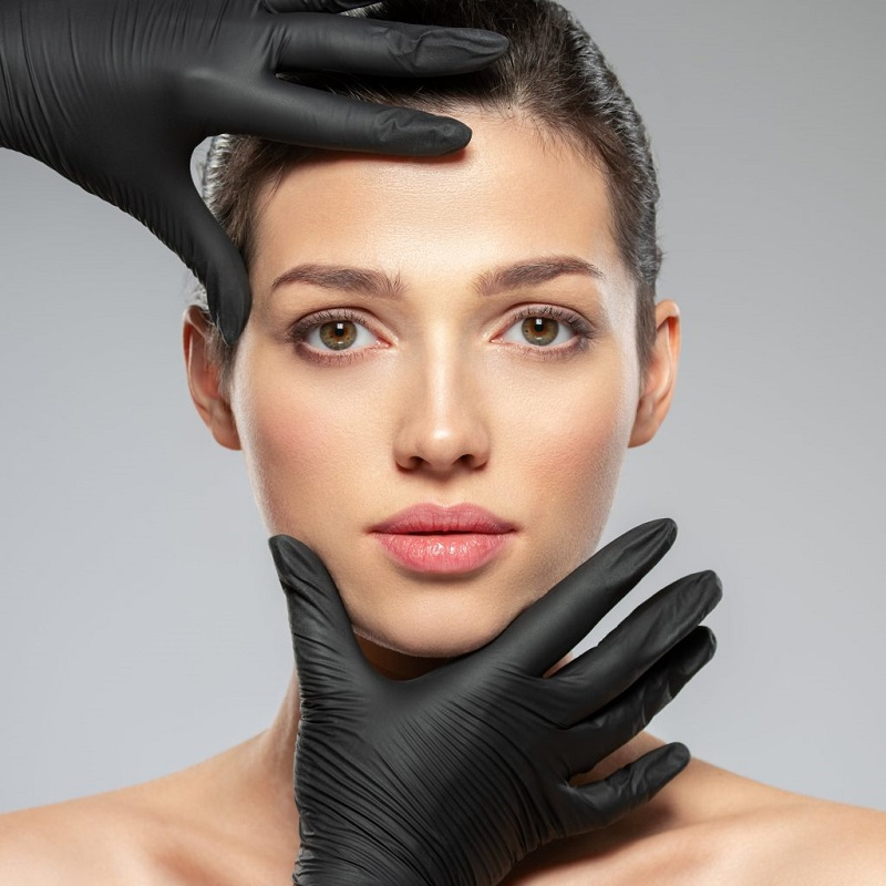 Why Safe And Natural Are 2021's Cosmetic Surgery Buzzwords