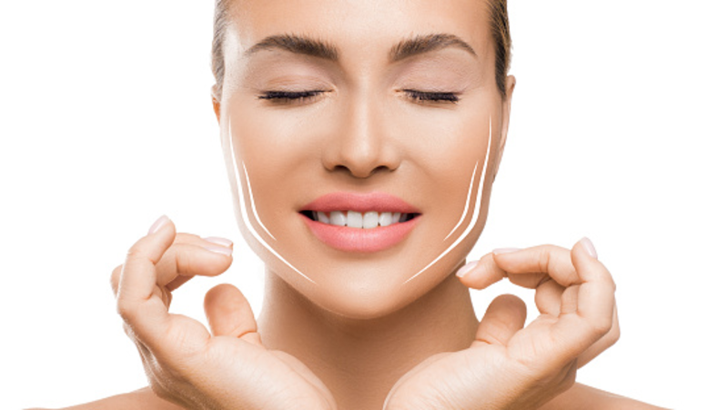 Thread Lift vs Face Lift: Which once should you have?